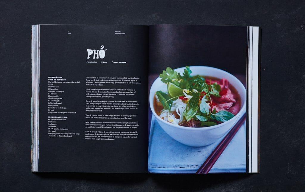 portfolio Remko Kraaijeveld Photography Books