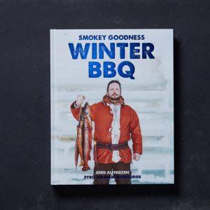WinterBBQ01