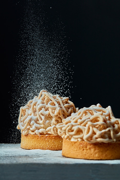 Mont Blanc for web